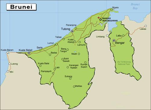 地理位置及背景介绍